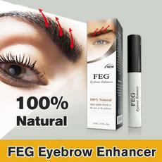 enhancer, eyelashgrowingserum, eyebrowenhancer, Makeup