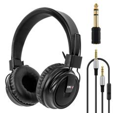 wiredheadsetheadphone, Headset, Fashion, Earphone