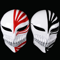 Fashion, Cosplay, partymask, Halloween Costume
