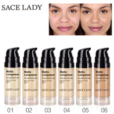 Concealer, sacelady, Beauty, liquid