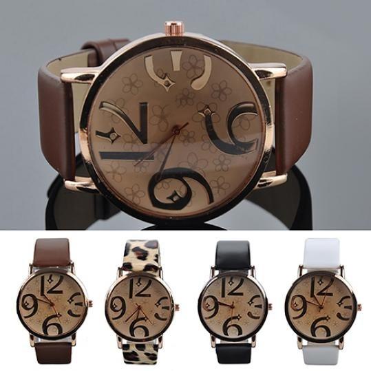 quartz, Band, unisex, wristwatch
