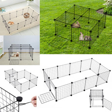 Outdoor, petplaypen, portable, petfence