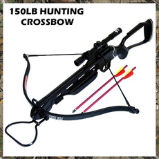 archerybow, Archery, crossbowpackage, Hunting