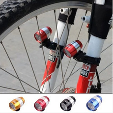Bicycle, Sports & Outdoors, Waterproof, lights
