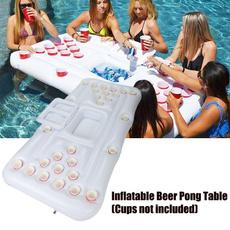 inflatablewaterbed, waterfloatingrow, inflatablewatermattre, inflatablewatersofa