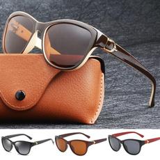 retro sunglasses, Fashion Sunglasses, UV400 Sunglasses, Elegant