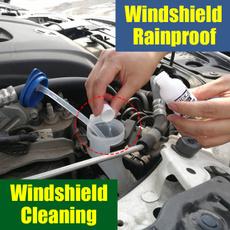 rainproof, carglasscleaning, windshieldcleaner, automotivecare