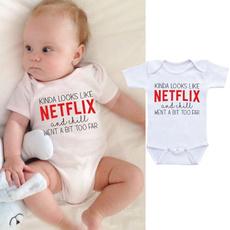 newborngirlclothe, toddlerromper, Cotton, babyromper
