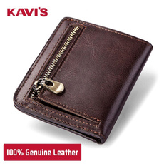 Mini, leather wallet, moneybag, Wallet