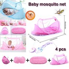 babystuff, Sports & Outdoors, Travel, babymosquitonet
