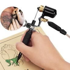 tattoo, tattookit, Cartridge, Tattoo Supplies