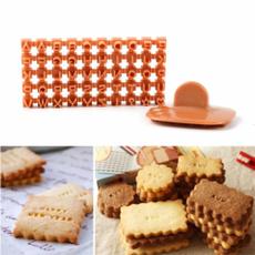 alphabetmold, Baking, biscuitcuttermold, Stamps