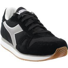 Athletics, Simple, Sneakers, diadora