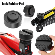 jacksupportpad, jackingpad, rubberpad, Autos