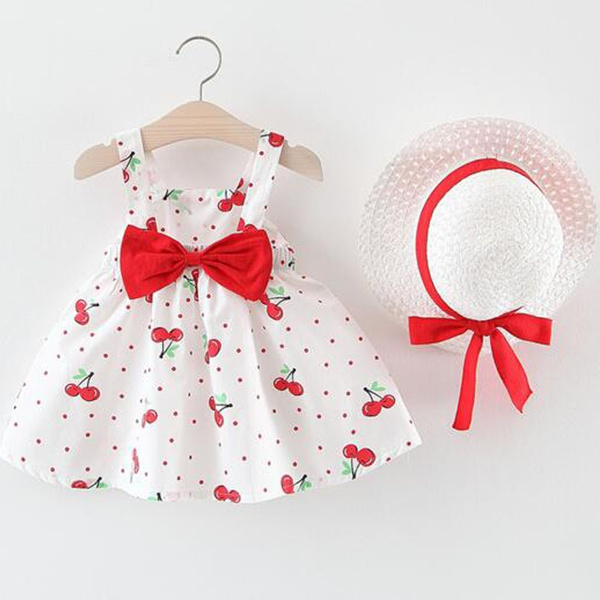 cute, Fashion, kids clothes, Summer