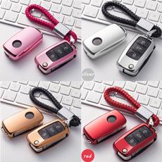 case, shells, keycase, keyfob