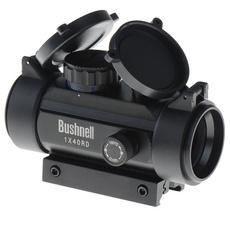 sightingdevice, reflexsight, Holographic, dotsightscope