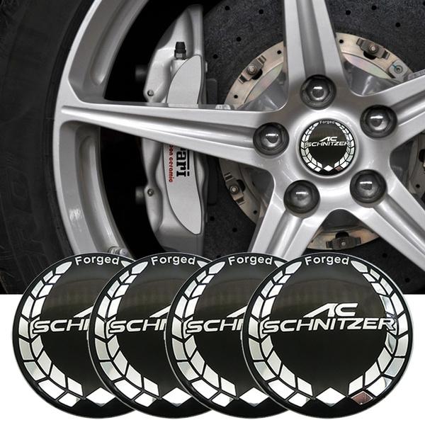 Car Sticker, carwheelcenterbmw, emblembadge, Cars