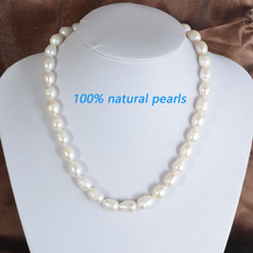 freshwaterpearlnecklace, Beautiful, Fashion Accessory, Jewelry