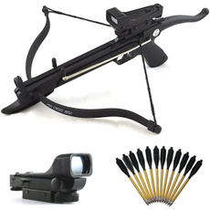 archerybow, Archery, crossbowpackage, Aluminum