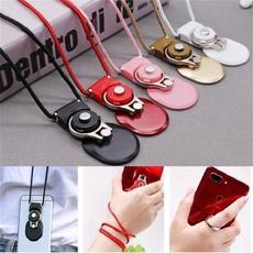 phone holder, Phone, Mobile, Jewelry
