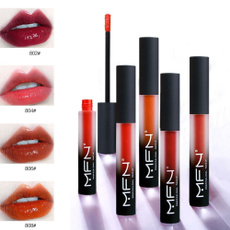 longlasting, Lipstick, liquid, lipgloss