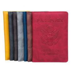 europeanpassport, idholder, passportprotector, leather