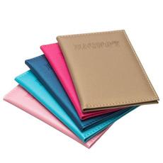 pink, case, Fashion, PU Leather Case