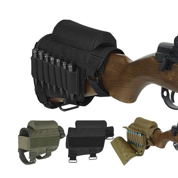 case, shooting, Hunting, Holder