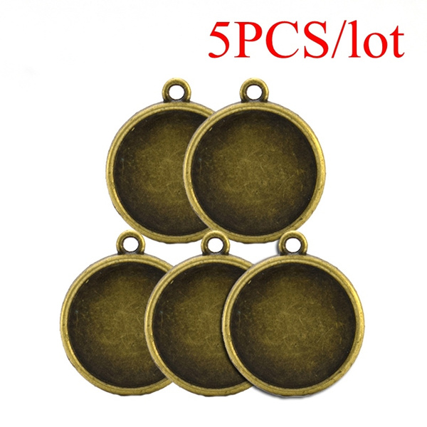 Craft Supplies, diyjewelry, diybracelet, Jewelry Supplies