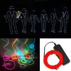 coldlightline, LED Strip, lightstrip, Colorful