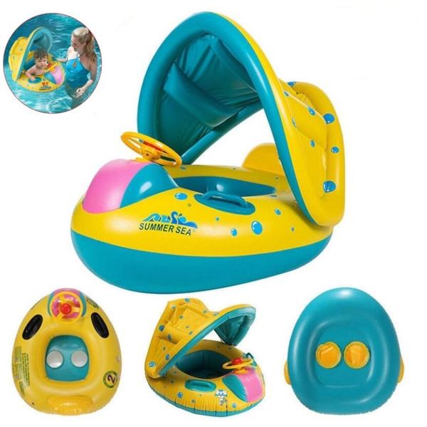 cute, Toy, babyfloatseat, babyswimmingring
