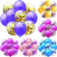 clearballoon, rainbow, mixmetallicballoon, patyaccessorie