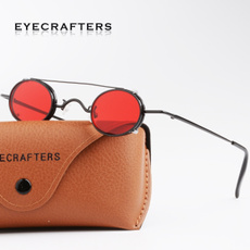 Fashion Accessory, Fashion, Sunglasses, gothicsunglasse