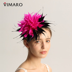 Hair Accessories, Jewelry, Gifts, fascinatorhatsforwomenteaparty