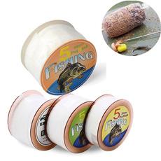 fishingwatersolublepvabag, sportsampoutdoor, Socks, fishingmesh