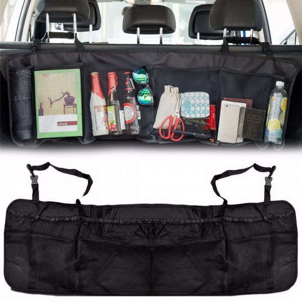 Storage, carseatstoragebag, multipocketcarseatbelt, Cars