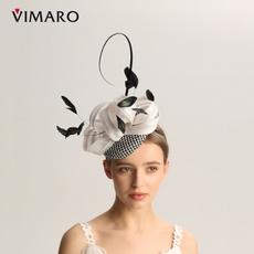 fascinatorheadband, Accesorios para el cabello, Joyería de pavo reales, Gifts