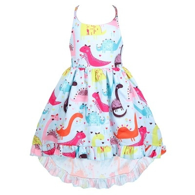 Summer, Vest, Shorts, vest dress