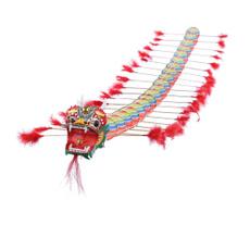 Toy, Chinese, childrenkite, traditionalkite