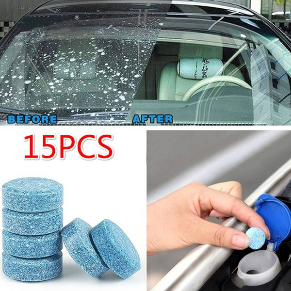 kitchencleaner, Cars, windshield, Tablets