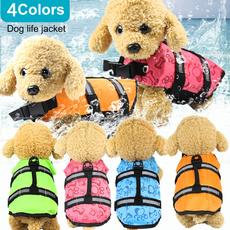 Summer, Pet Supplies, Fashion, cute