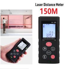 laserdiastimeter, testtool, Laser, laserdistancetester