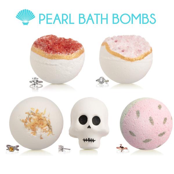 bathbombswithsurpriseinside, bathbombsforwomen, Gifts, fizzie