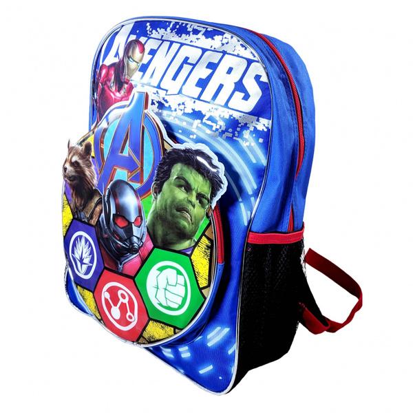 kids, School, Backpacks, Kids' Backpacks