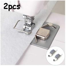 sewingknittingsupplie, industrial, sewingsetskit, sewingmachineaccessorie