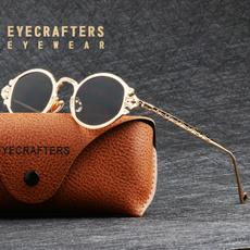 Fashion Accessory, Fashion Sunglasses, Sunglasses, ovalsunglasse