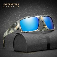 Bikes, camo sunglasses, Outdoor Sunglasses, Outdoor