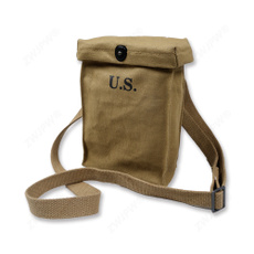 wwii, 6capacitypouch, usarmy, replica