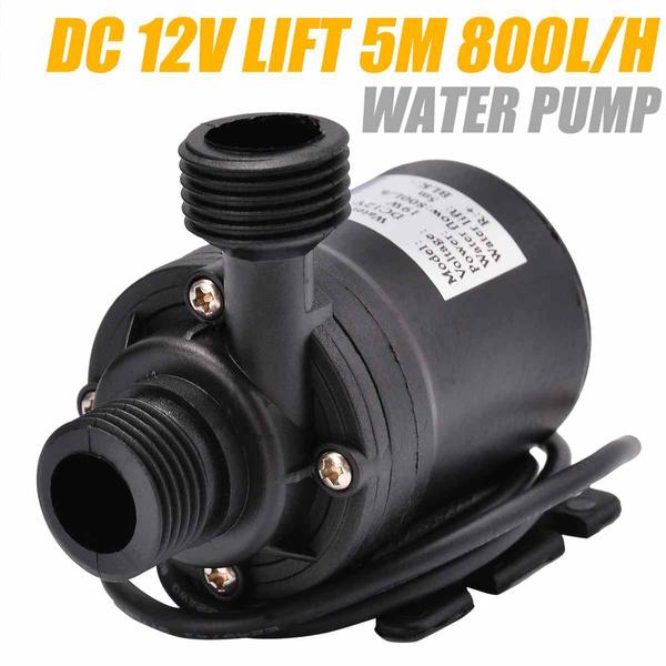 Mini, minisubmersiblewaterpump, watercirculationpump, motorpump